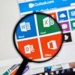 microsoft-office-word-excel-powerpoint-help