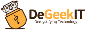 degeekit-logo-544x189-tagline