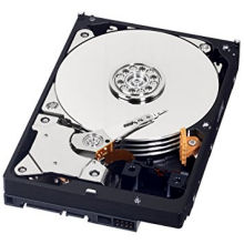 Hard-disks-hdd