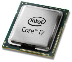 CPU-Intel-Core_i7