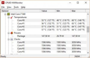 dust-heat-monitoring