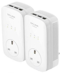 Powerline_networking_homeplug_TP-Link